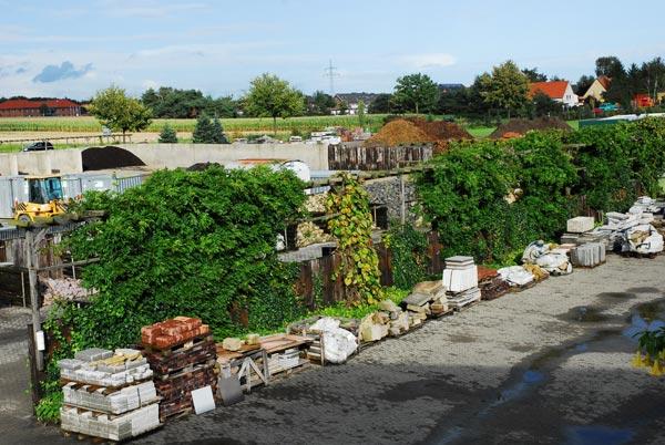 Gartenbau Wolfsburg wir über uns gartenbau landschaftsbau weyhausen gifhorn raguse